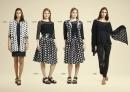 吉旺服飾線上型錄 (9)