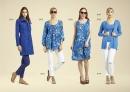 吉旺服飾線上型錄 (11)