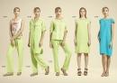 吉旺服飾線上型錄 (15)