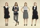吉旺服飾線上型錄 (16)