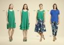 吉旺服飾線上型錄 (17)