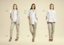 吉旺服飾線上型錄 (25)