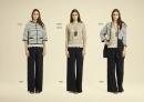 吉旺服飾線上型錄 (27)