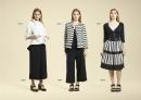 吉旺服飾線上型錄 (29)