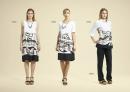 吉旺服飾線上型錄 (30)