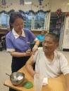 1061020-流感疫苗接種