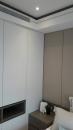 中和樣品屋-牆面粉刷 (5)