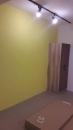 跳色壁面,牆面油漆01