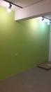 跳色壁面,牆面油漆03