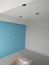 北投跳色壁面,牆面油漆