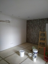 蘆洲,水泥漆 ,牆面油漆(5)