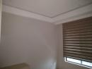 桃園油漆師傅推薦,室內油漆粉刷,油漆翻新 (3)
