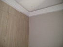 桃園油漆師傅推薦,室內油漆粉刷,油漆翻新 (2)