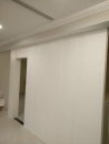新莊,油漆工程,油漆粉刷 (1)