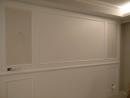 新莊,油漆工程,油漆粉刷 (5)
