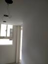桃園裝潢油漆翻新,油漆壁面牆面 (4)