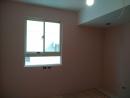 桃園裝潢油漆翻新,油漆壁面牆面 (3)