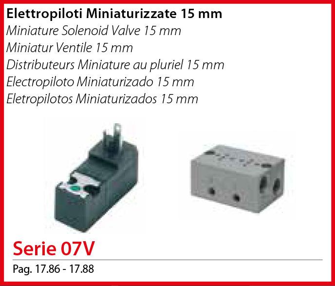 電磁閥Valve_07V-3.jpg