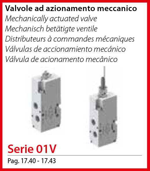 電磁閥Valve_01V-5.jpg