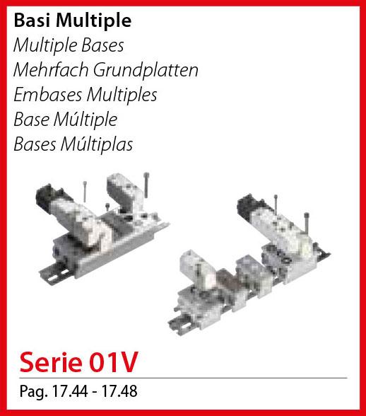 電磁閥Valve_01V-6.jpg