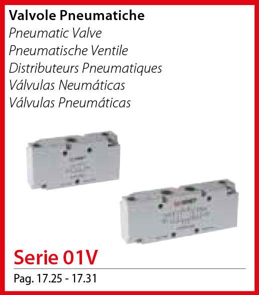 電磁閥Valve_01V-3.jpg