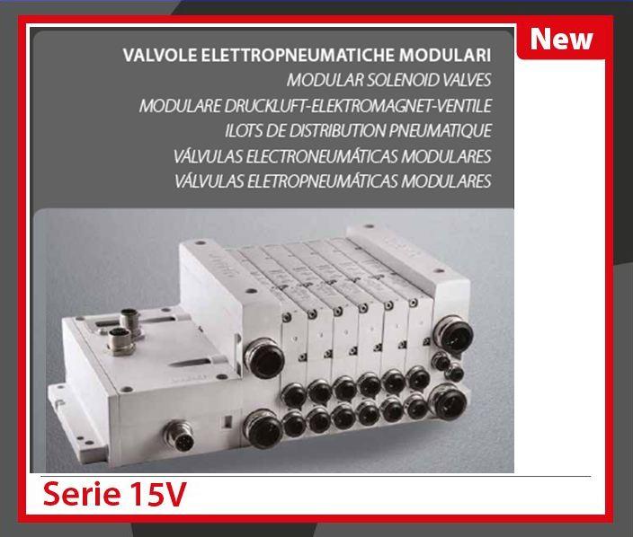 電磁閥aignet_valve_15v.JPG