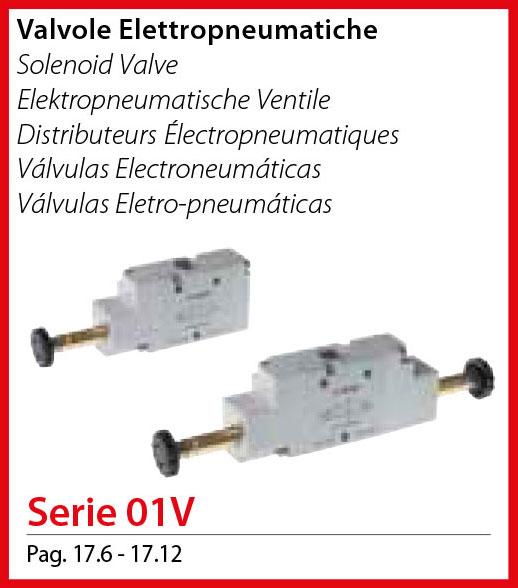 電磁閥Valve_01V-1.jpg