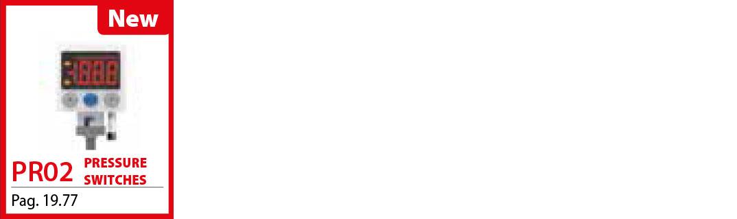 ACCESSORI-FRL-7.png