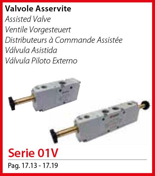 電磁閥Valve_01V-2.jpg