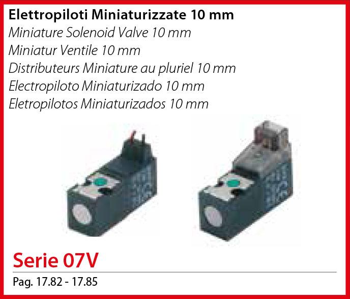 電磁閥Valve_07V-2.jpg