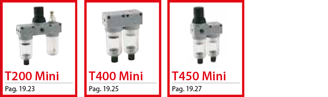 FRL-MINI-3.png