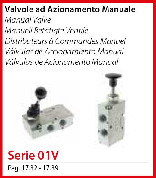電磁閥Valve_01V-4.jpg