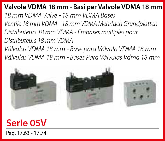 電磁閥Valve_05V.jpg