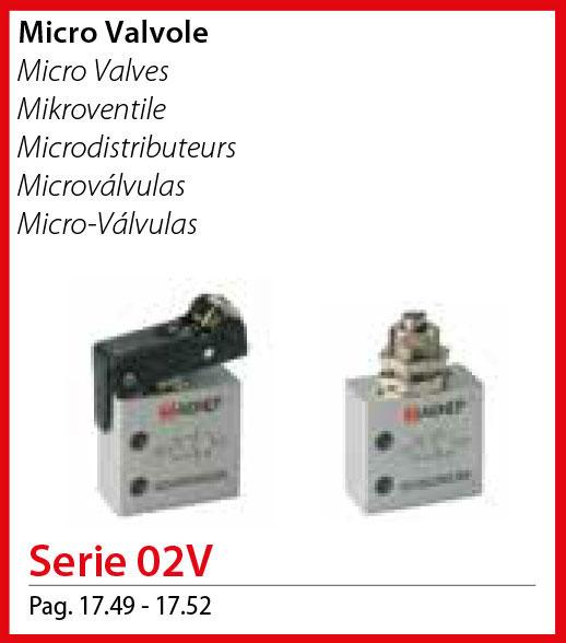 電磁閥Valve_02V.jpg