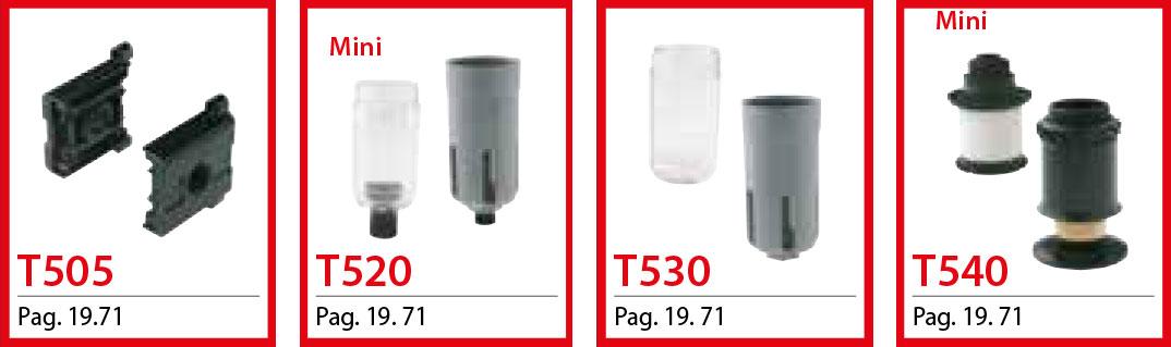 ACCESSORI-FRL-2.png