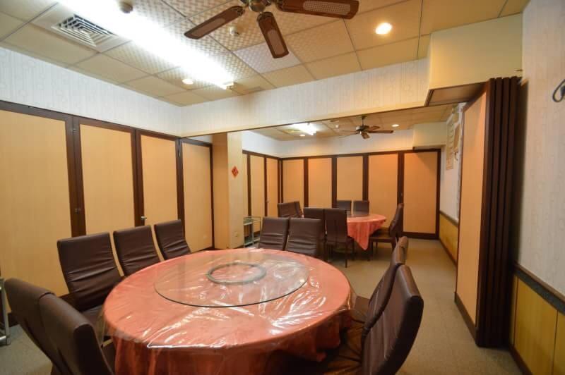餐廳內部 更改_180326_0007.jpg