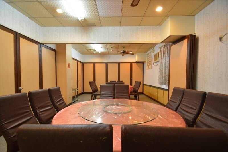餐廳內部 更改_180326_0006.jpg