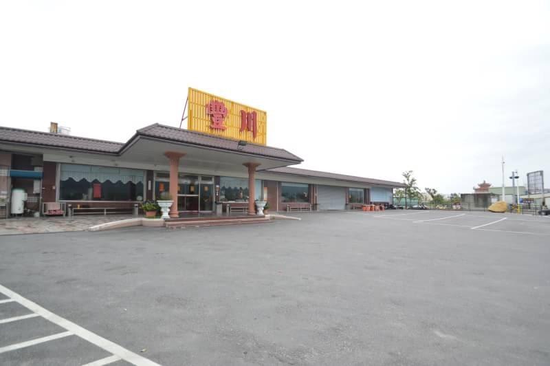 餐廳外觀 更改_180326_0014.jpg