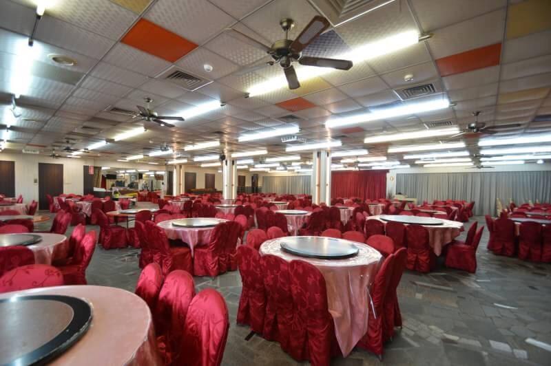 餐廳內部 更改_180326_0011.jpg