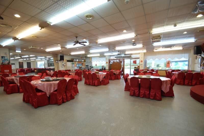 餐廳內部 更改_180326_0014.jpg