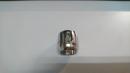 衛浴零件雷射雕刻