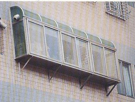 防盜窗凸窗2.jpg