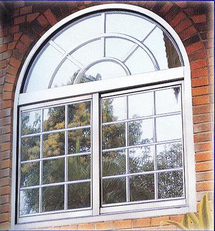 防盜窗玻璃窗.jpg