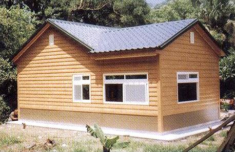 鋼骨小木屋(金屬壁板)6.jpg