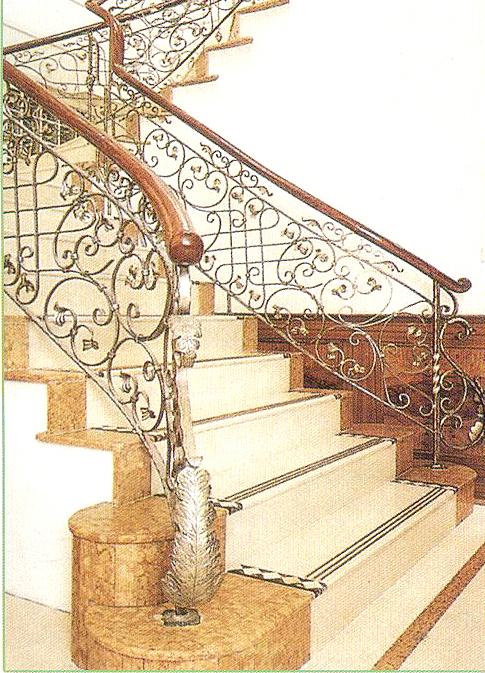 樓梯扶手欄杆2.jpg