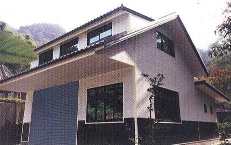 鋼骨小木屋(金屬壁板)16.jpg