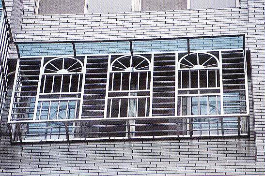 防盜窗鐵窗5.jpg