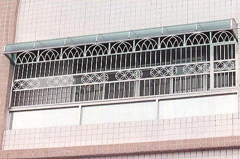 防盜窗鐵窗3.jpg