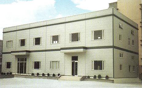 鋼骨小木屋(金屬壁板)8.jpg