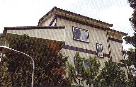 鋼骨小木屋(金屬壁板)14.jpg